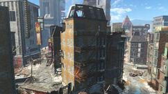 JimbosTower-Fallout4