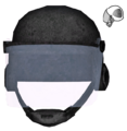 Security helmet.png