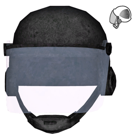 File:Security helmet.png