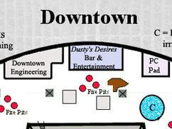 VB DD12 map Dusty