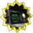 Badge-6815-6