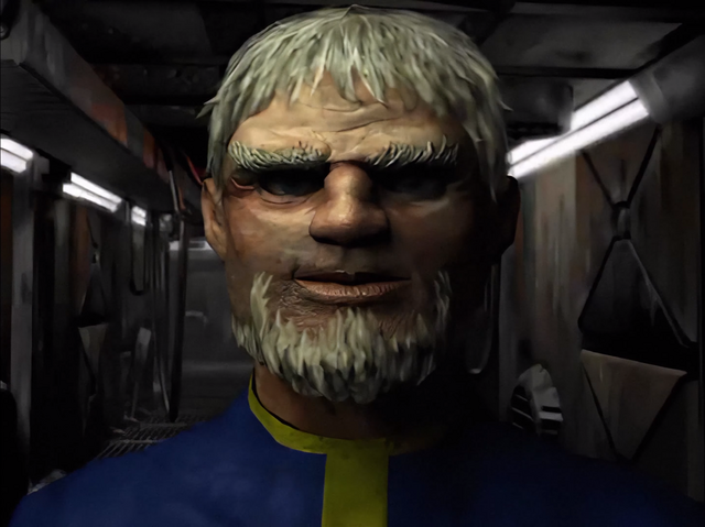 File:FO01 Overseer Cinematic.png
