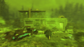 FO4FH Visions in the Fog4.png