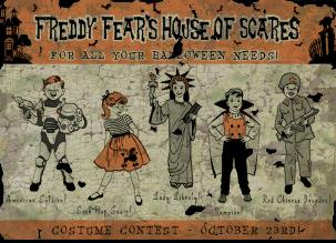 File:FreddyFearHouseOfScares.png