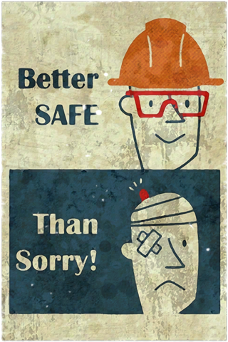 File:FactorySafetyPoster8-Fallout4.png