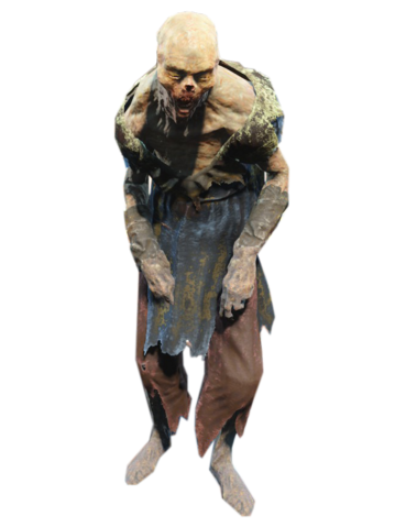 File:Fo4-feral-ghoul.png