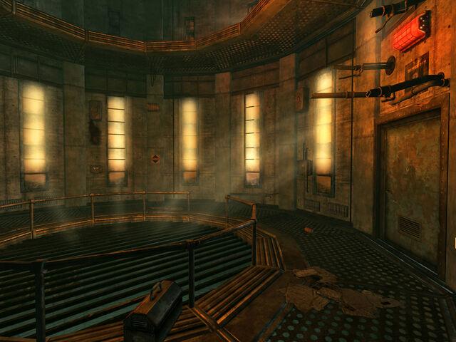 File:HD intake tower 3.jpg