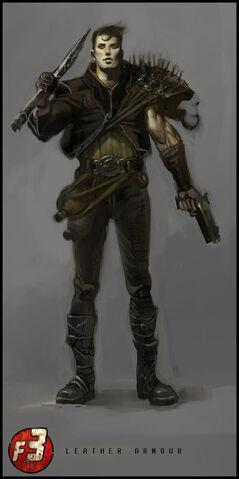 File:VB Leather armor CA.jpg
