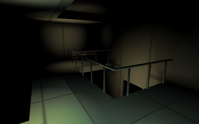 File:Abandonedhouse2.png