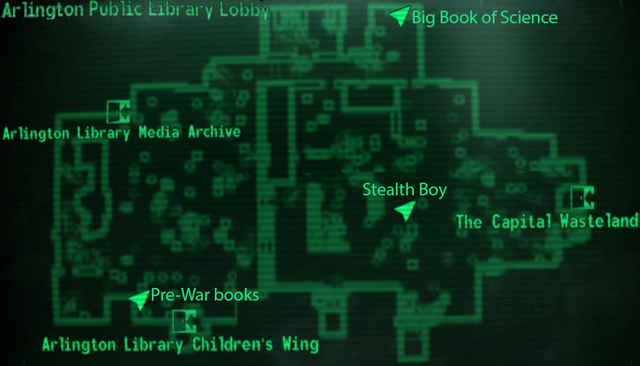 File:Arlington Library lobby map.png