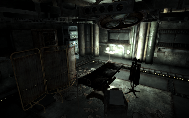 File:Fallout3 bornplace.png