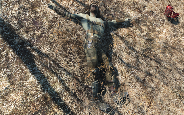 File:Fo4 Hadrian 2.png