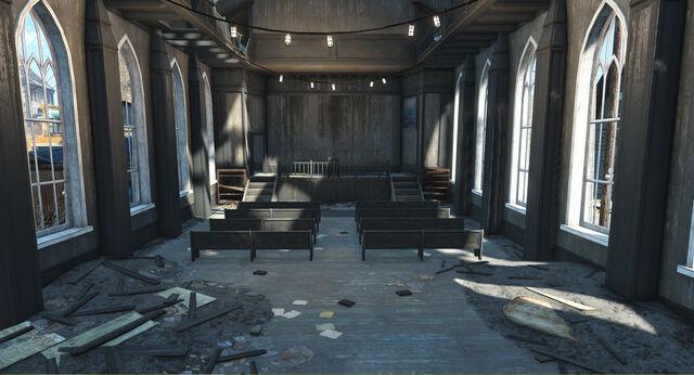 File:Salem-Church-Fallout4.jpg