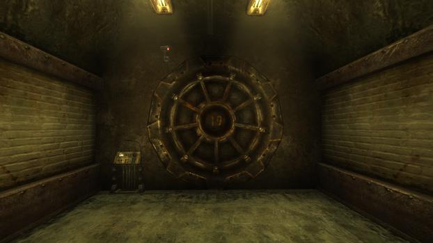 File:Vault 19.png