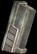 2mm EC