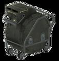 Ammo Dispenser.png