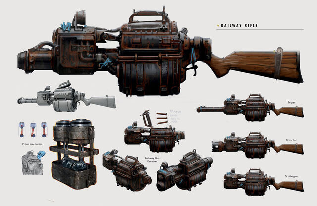 File:Art of FO4 Railway Rifle.jpg