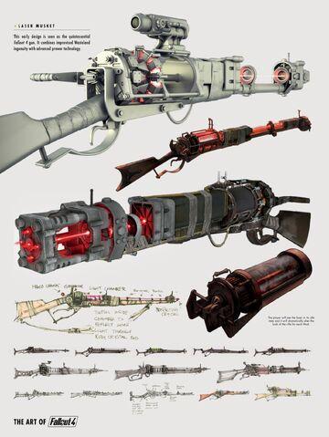 File:Art of Fo4 Laser musket concept art.jpg