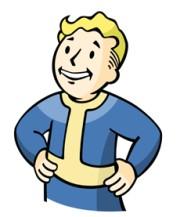 File:Falloutboy.jpg