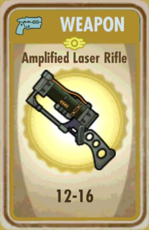 File:FoS Amplified Laser Rifle Card.jpg