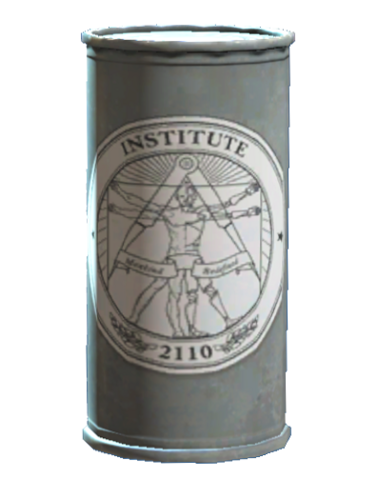 File:Institute bottled water.png
