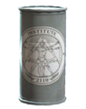 Institute bottled water.png