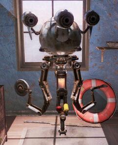SandyCovesAttendant-Fallout4