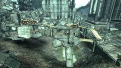 Talon Company Outpost.jpg
