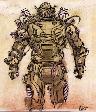 File:Enclave power armor CA2.jpg