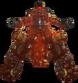 FO4AUT Servomech Tankbot.png