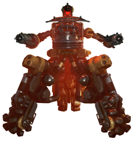 File:FO4AUT Servomech Tankbot.png