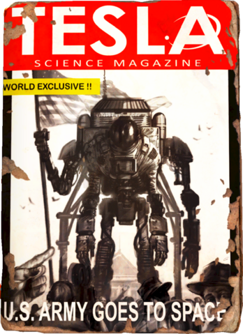 File:Fallout4 Tesla Science 002.png