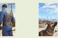 Thumbnail for version as of 09:07, November 8, 2015