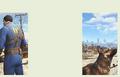 Thumbnail for version as of 09:12, November 8, 2015