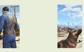 Thumbnail for version as of 09:14, November 8, 2015