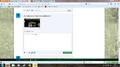 Thumbnail for version as of 21:33, September 28, 2013