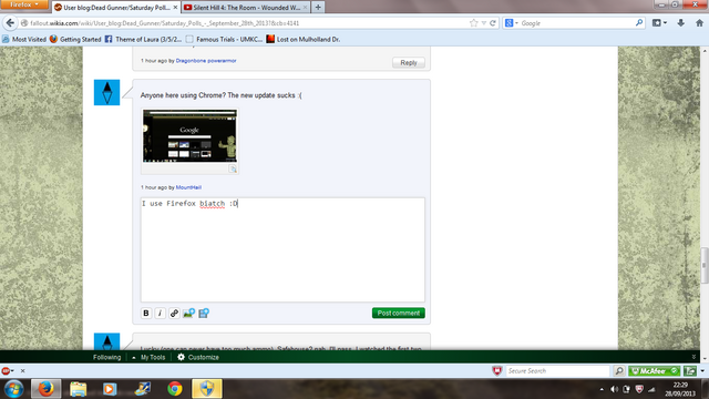 File:Firefox screenshot.png