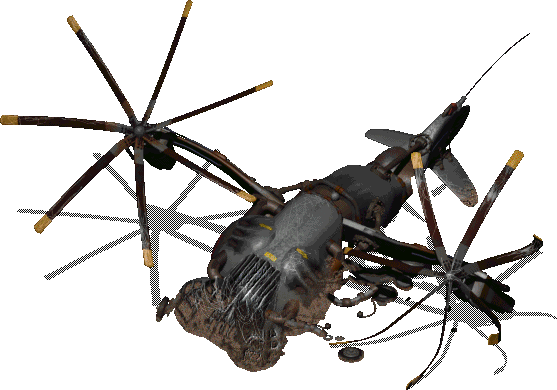 File:Fo2 Vertibird crashed.png