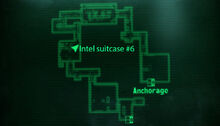 Fo3OA intel suitcase 6