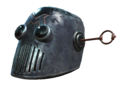 Mechanist's helmet.png
