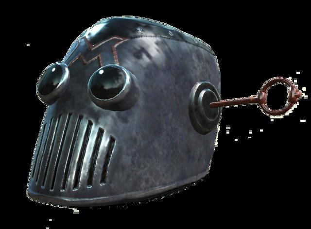 File:Mechanist's helmet.png
