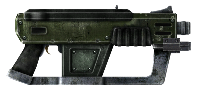 File:12.7mm submachine gun 3.png