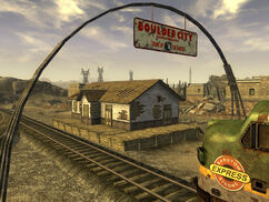 Boulder City Train Station.jpg