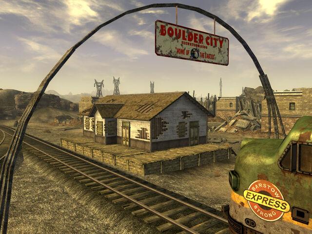File:Boulder City Train Station.jpg