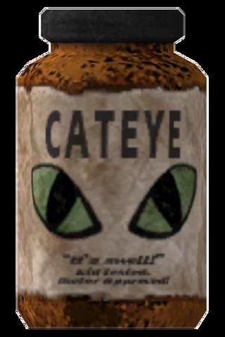 File:Cateye.png