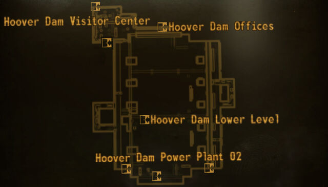 File:HD power plant 1 loc map.jpg
