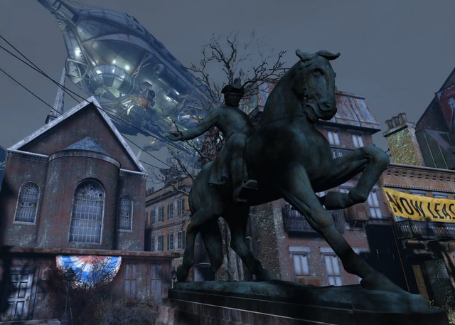 File:Paul Revere Monument trailer.png