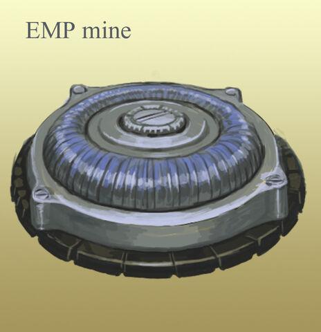 File:Pulse mine CA1.jpg