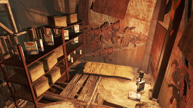 File:ShengHouse1-Fallout4.jpg