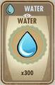 300 Water card.jpg